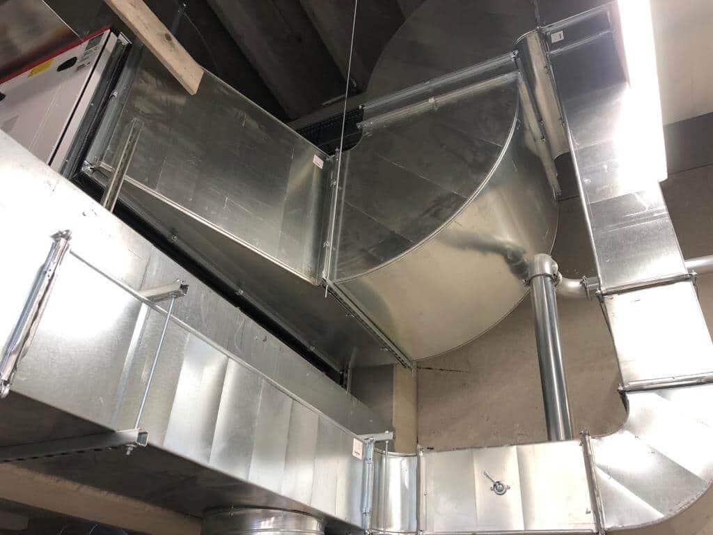 galerie-system-ventil-ventilaclean-nivelles