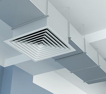 mdfour-air-clean-nivelles