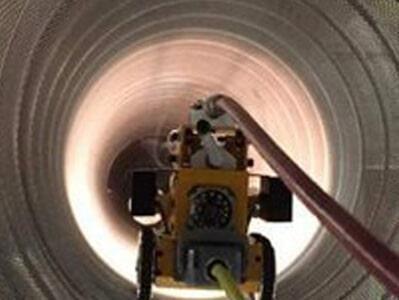 robot-airclean-nivelles