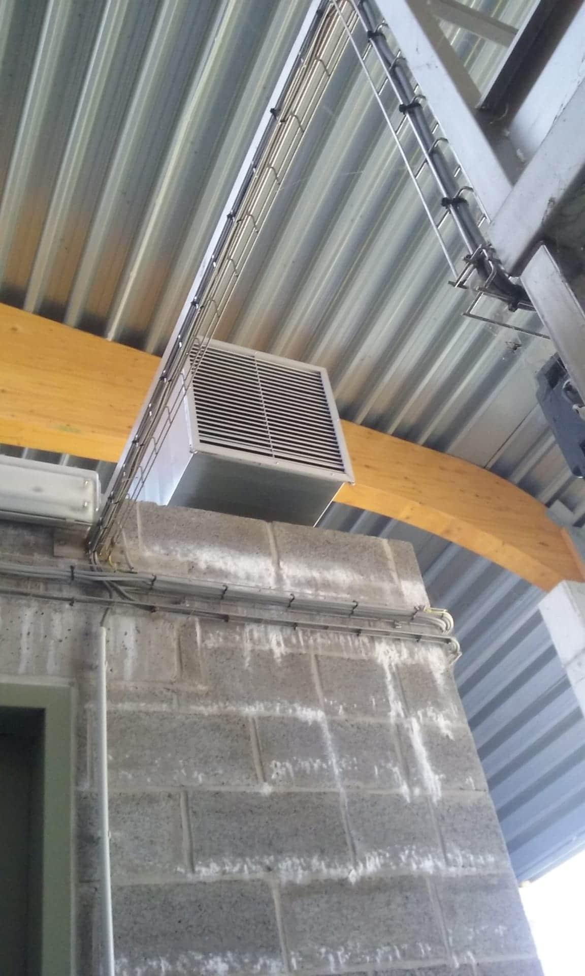 ventilaclean-galery- (4)