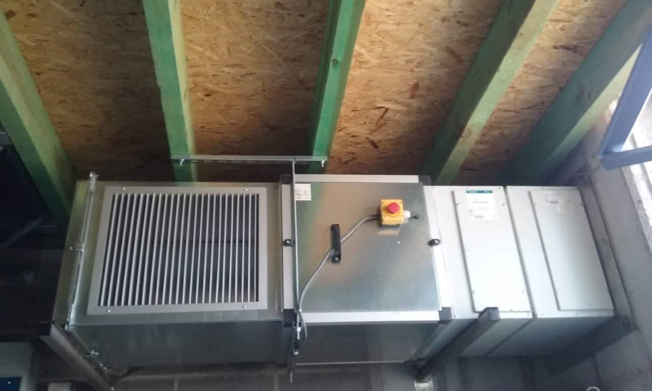 ventilaclean-galery- (5)