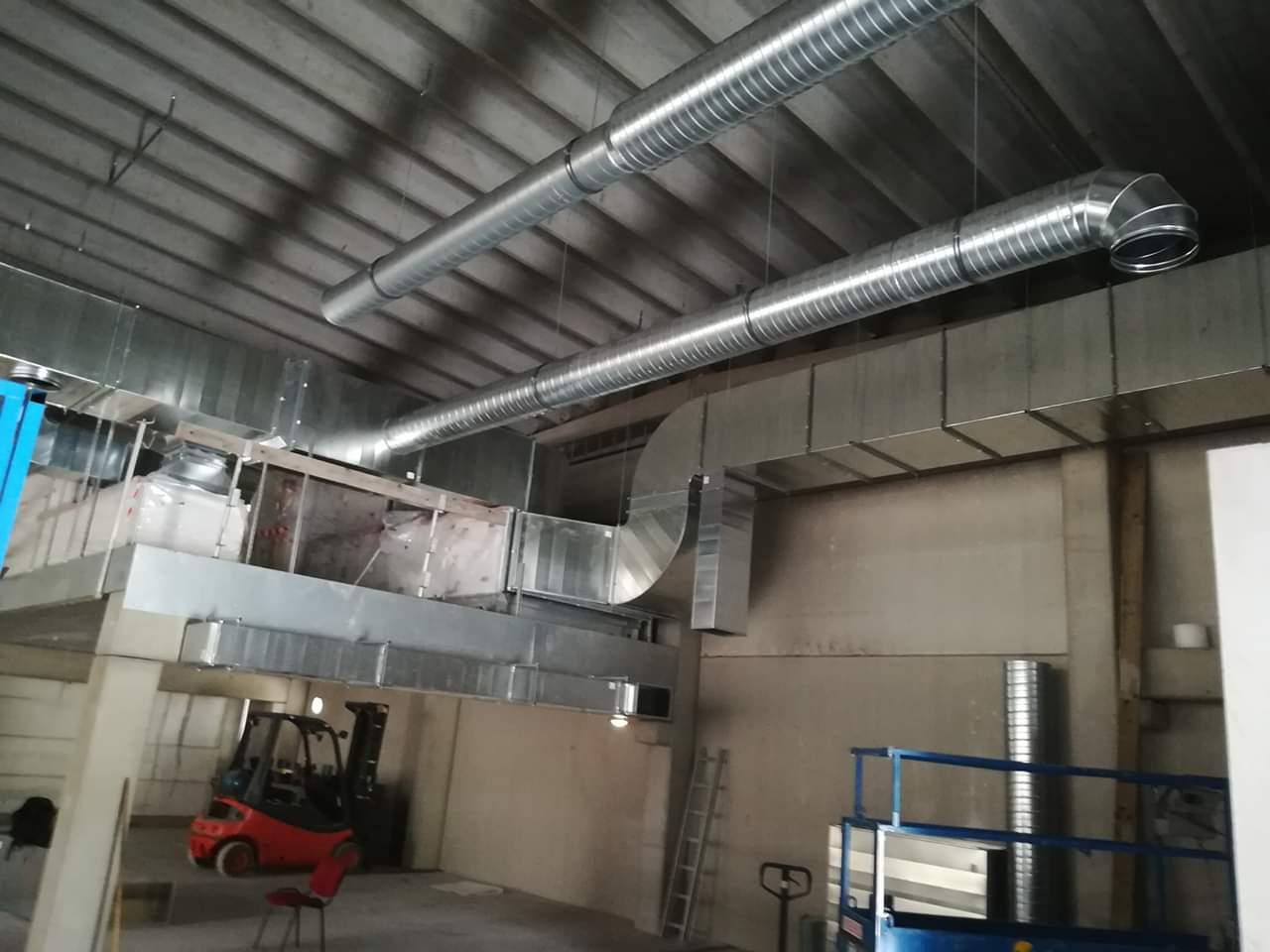 ventilaclean-galery- (7)